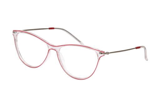 Brille Esprit 17121 531