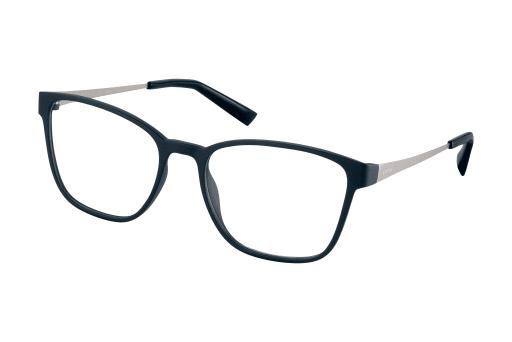 Brille Esprit 33421 538
