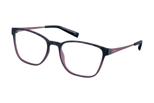 Brille Esprit 33421 577