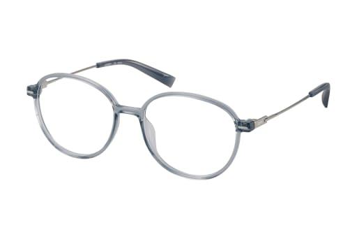Brille Esprit 33430 505