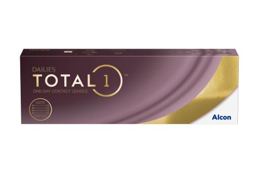 DAILIES® Total 1 30 Stück