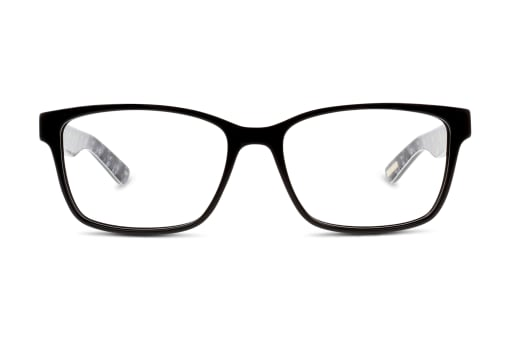 Brille Ted Baker TB8128 001
