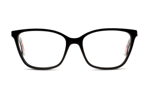Brille Ted Baker TB9112 001