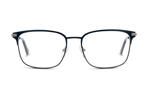 Brille Ted Baker TB4259 503