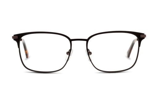 Brille Ted Baker TB4259 001