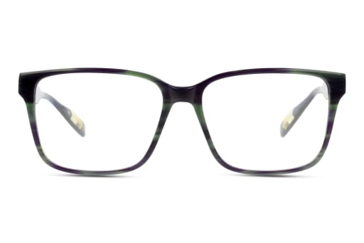 Brille Ted Baker TB8198 654