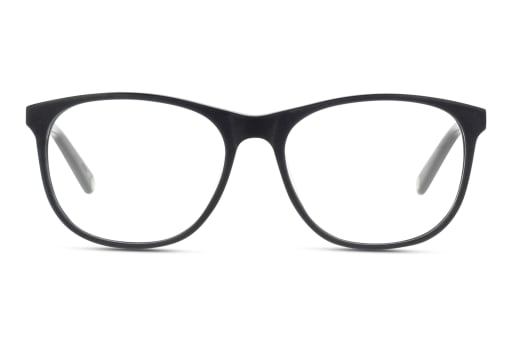 Brille Ted Baker TB8191 672