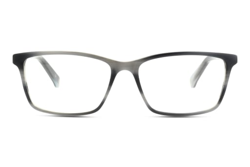 Brille Ted Baker TB8189 908