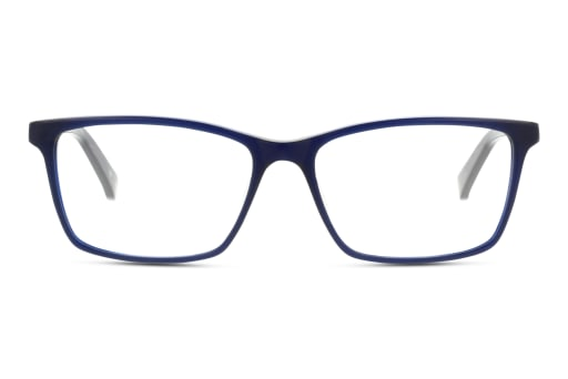 Brille Ted Baker TB8189 604