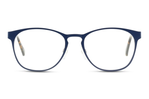 Brille Ted Baker TB4271 639