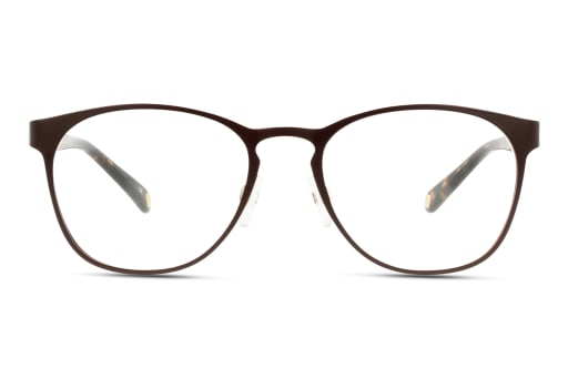 Brille Ted Baker TB4271 234