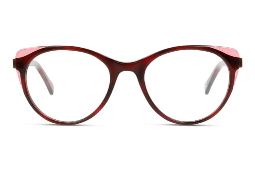 Brille Ted Baker TB9175 249