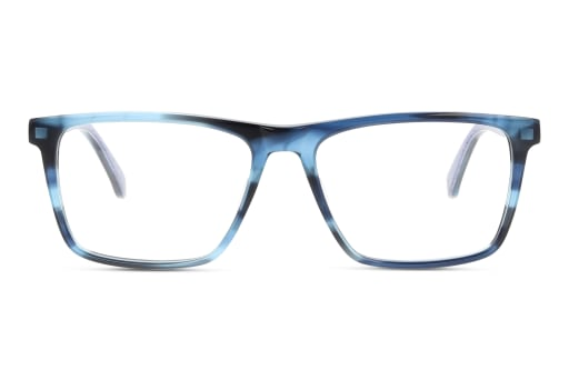 Brille Ted Baker TB8217 652