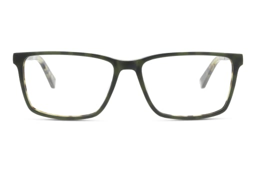 Brille Ted Baker TB8218 560
