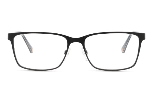 Brille Ted Baker TB4292 001