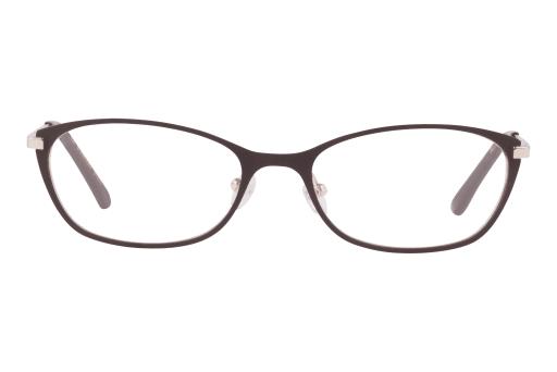 Brille Sensaya 133773