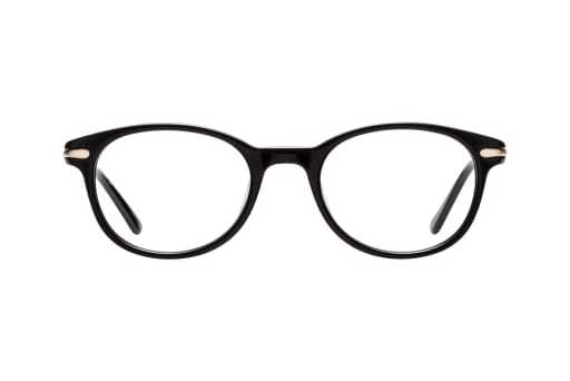 Brille IN STYLE 131550