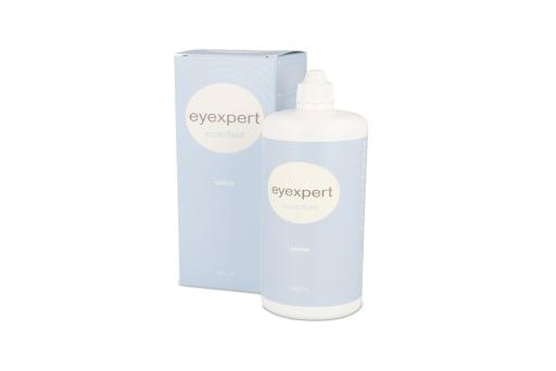 eyexpert superfluid 360ml 360 ml