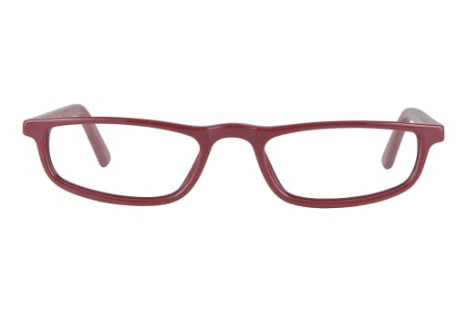 Brille GV Library 131620