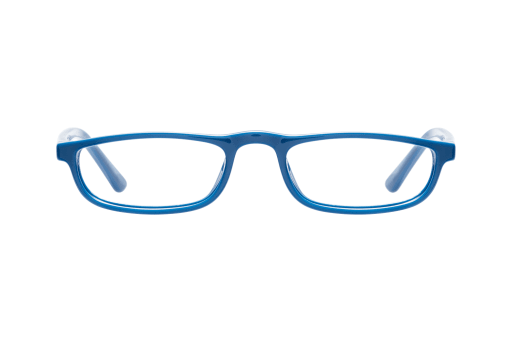 Brille GV Library 131621