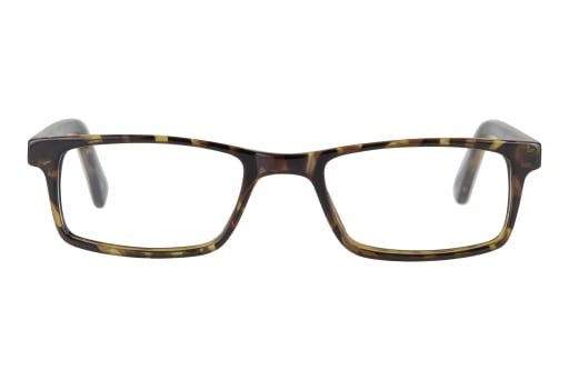 Brille GV Library 131623