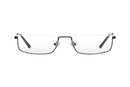 Brille GV Library 131626
