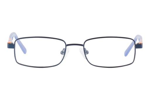 Brille twiins 133790