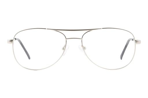 Brille Seen 133693