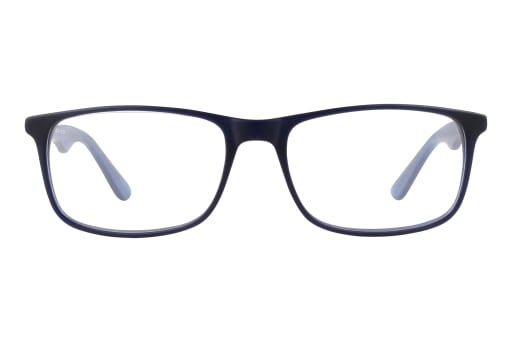 Brille IN STYLE 129621