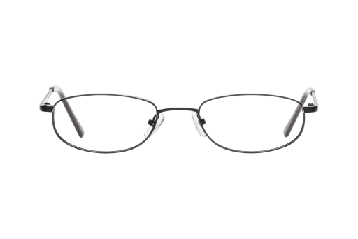 Brille GV Library 131818