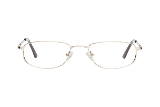 Brille GV Library 131823