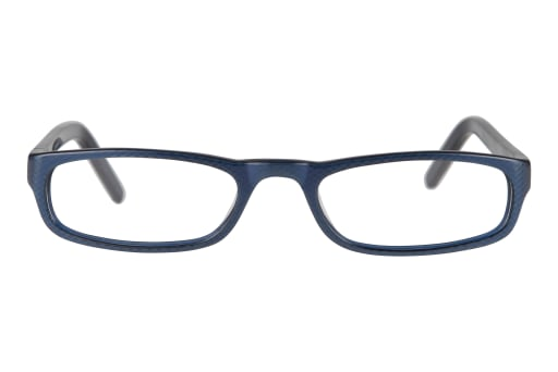 Brille GV Library 131835