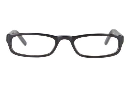 Brille GV Library 131836