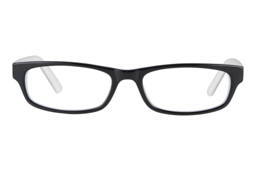 Brille GV Library 131845