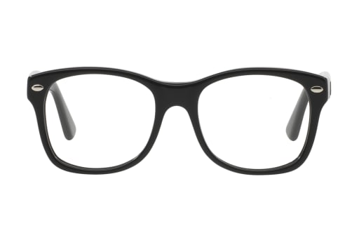 Brille Ray-Ban 0RY1528 3542
