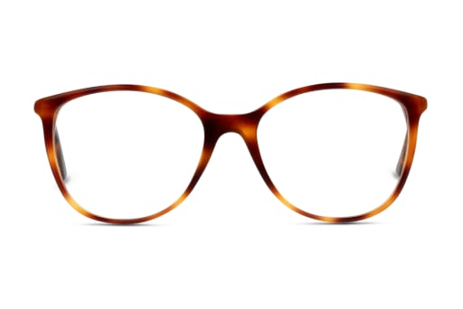 Brille Burberry 0BE2128 3316