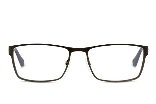 Brille Tommy Hilfiger TH 1543 R80