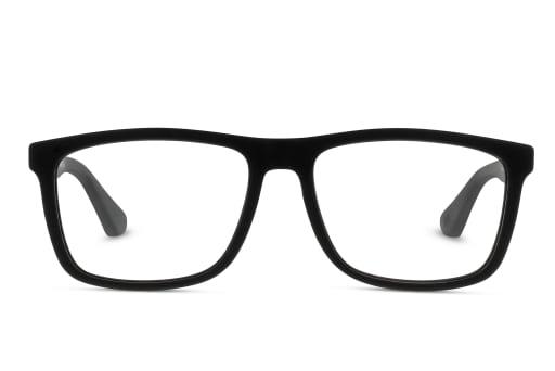 Brille Tommy Hilfiger TH 1561 003