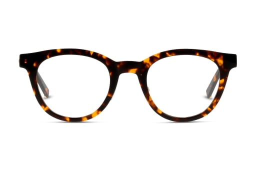 Brille Max Mara MM 1334 086