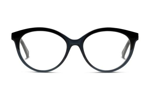Brille Max Mara MM 1344 R6S