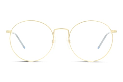 Brille Tommy Hilfiger TH 1586 J5G