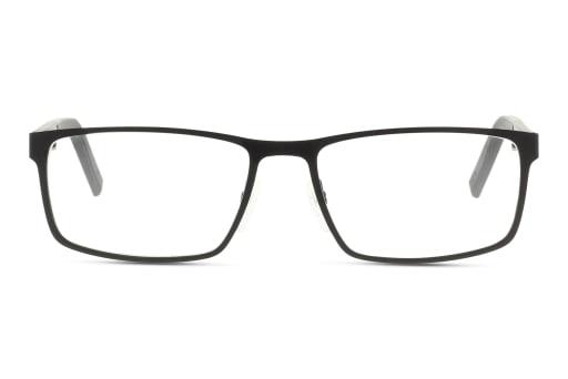 Brille Tommy Hilfiger TH 1593 003