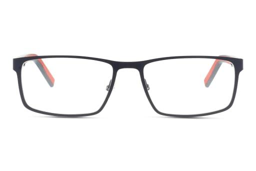 Brille Tommy Hilfiger TH 1593 IPQ