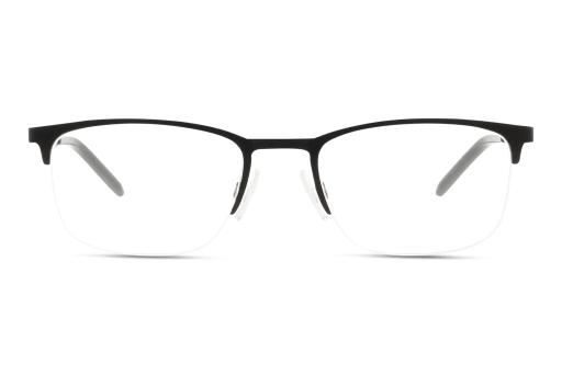 Modische Brillen Von Hugo Fur Sie Und Ihn