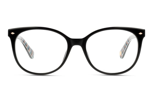 Brille Fossil FOS 7039 807