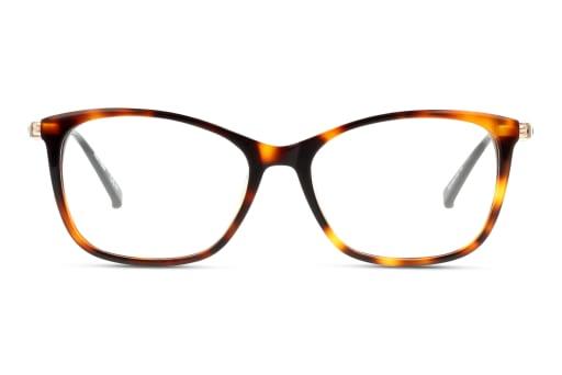 Brille Max Mara MM 1356 086