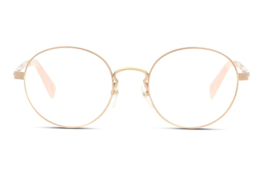 Brille Marc Jacobs MARC 245 DDB