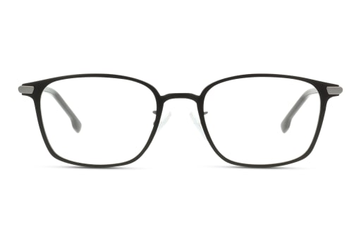 Brille BOSS BOSS 1071/F 003
