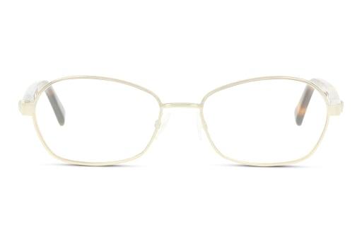 Brille Max Mara MM 1373 3YG