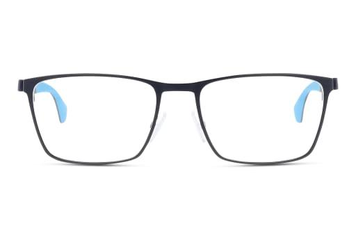 Brille BOSS BOSS 1079 FLL